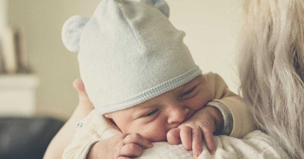Как правильно организовать уход за новорожденным ребенком. - мама лара - профессионально о рождении ребенка   беременность   роды   новорожденный