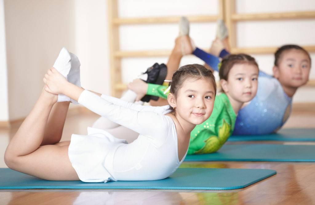 Спорт клубы секции для детей. выбираем вид спорта для ребёнка, учитывая его характер, телосложение, темперамент и состояние здоровья. почему ребенка желательно записать в спортивную секцию