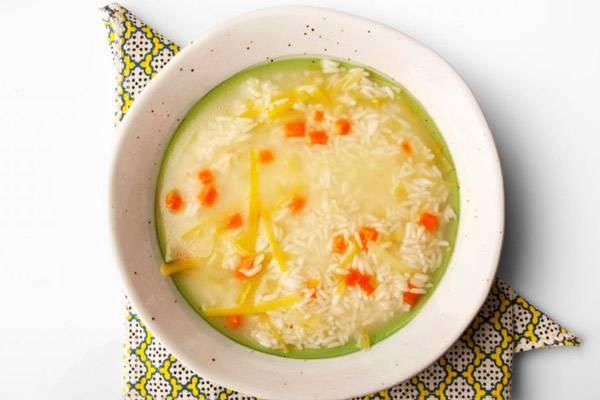 Можно ли консервированный горох при грудном вскармливании. можно ли кормящей маме кушать гороховый суп: все «плюсы и минусы» гороха при грудном вскармливании