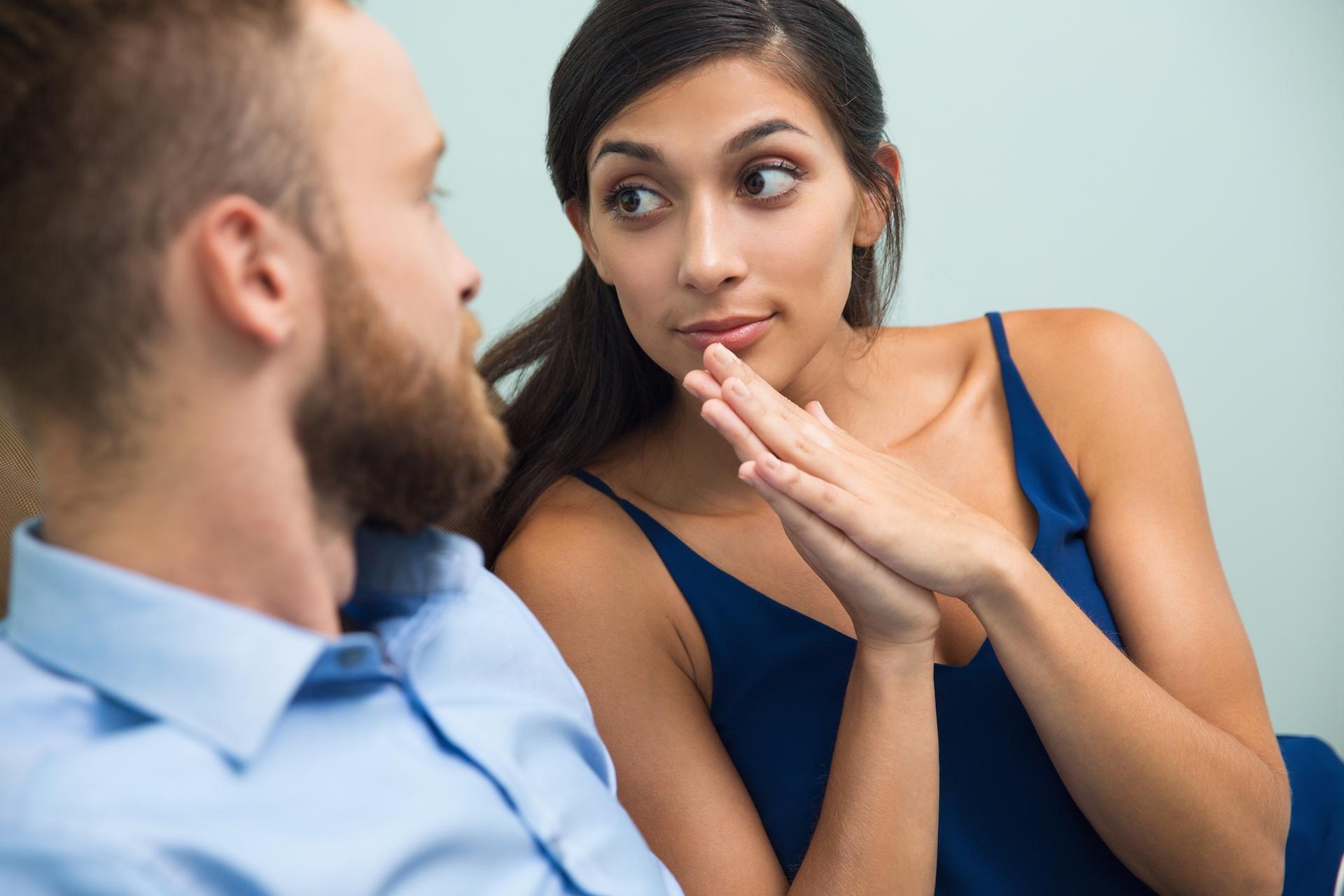 6 вещей, которых человек не должен стыдиться в обществе