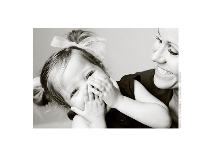 «ты — мама троечника, и все знают, как тебе заниматься ребенком». ирина лукьянова — о гиперактивных детях | православие и мир