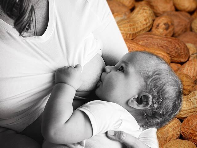 Можно ли пить какао кормящей маме