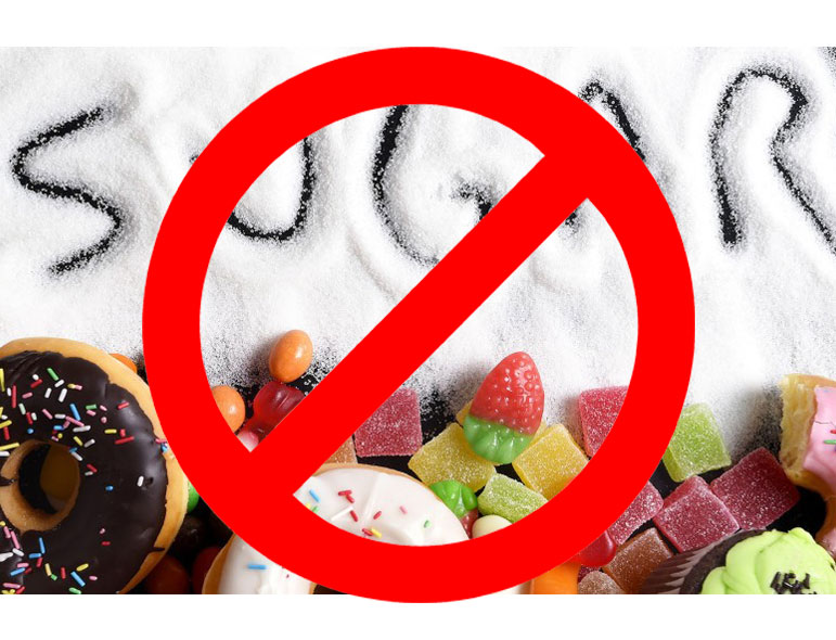 Что нельзя есть при манту: список запрещенных продуктов, можно ли кушать сладкое