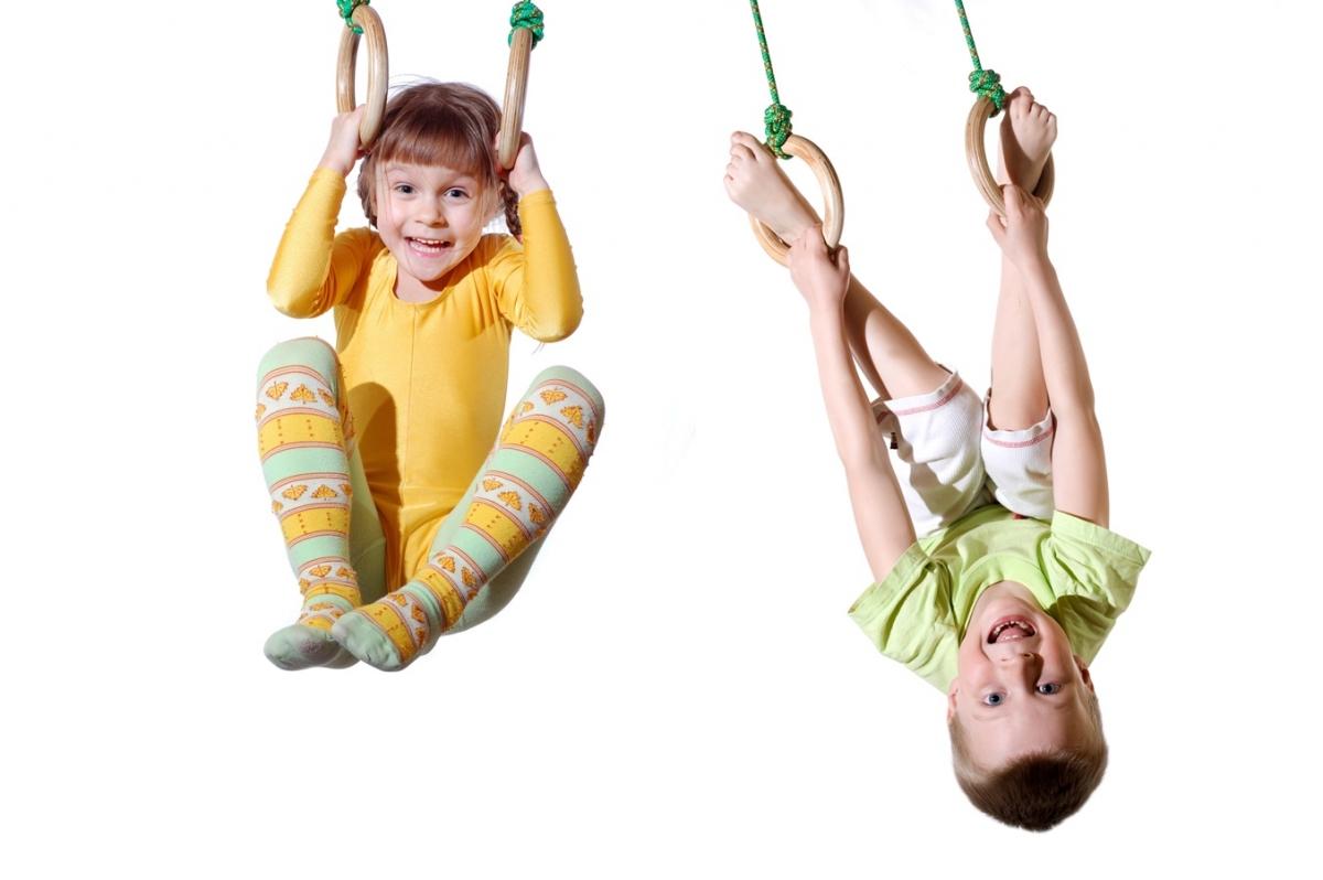 Гиперактивность у детей дошкольного и школьного возраста – лечение народными средствами