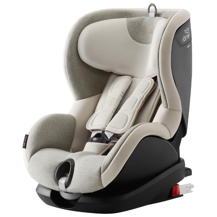 Автокресло britax romer (30 фото): детские модели king ii и first class plus от 0-18, отзывы об автомобильных креслах