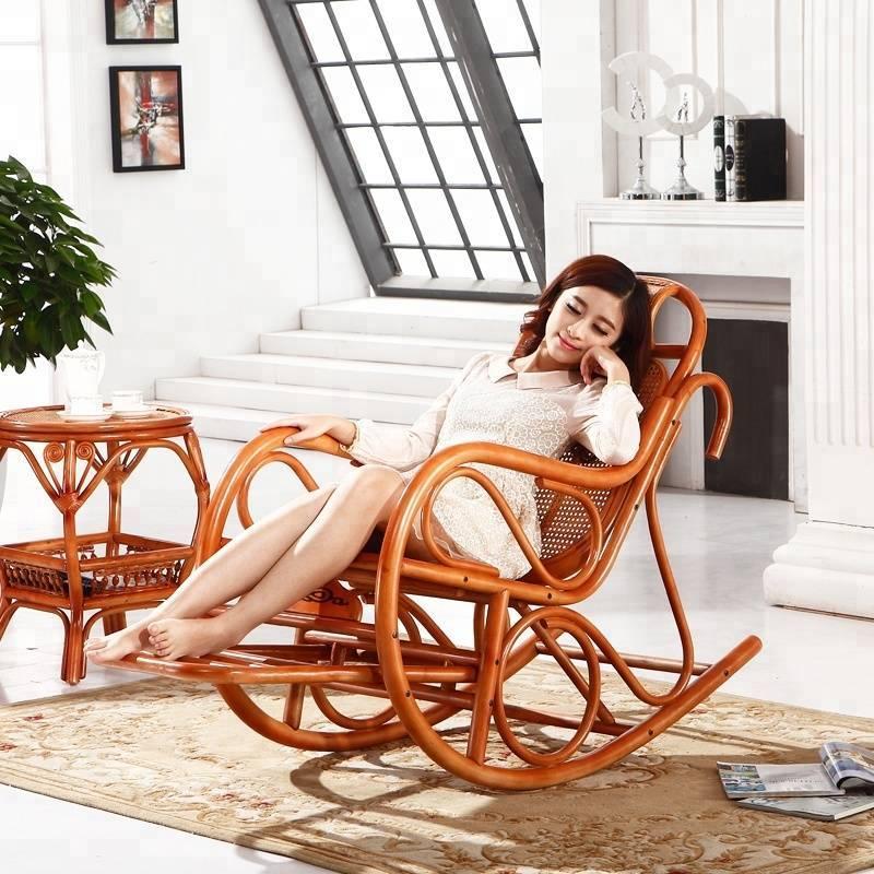 Детское кресло качалка — виды моделей и правила выбора