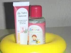 Чем можно растереть грудного ребенка от кашля | мама супер!