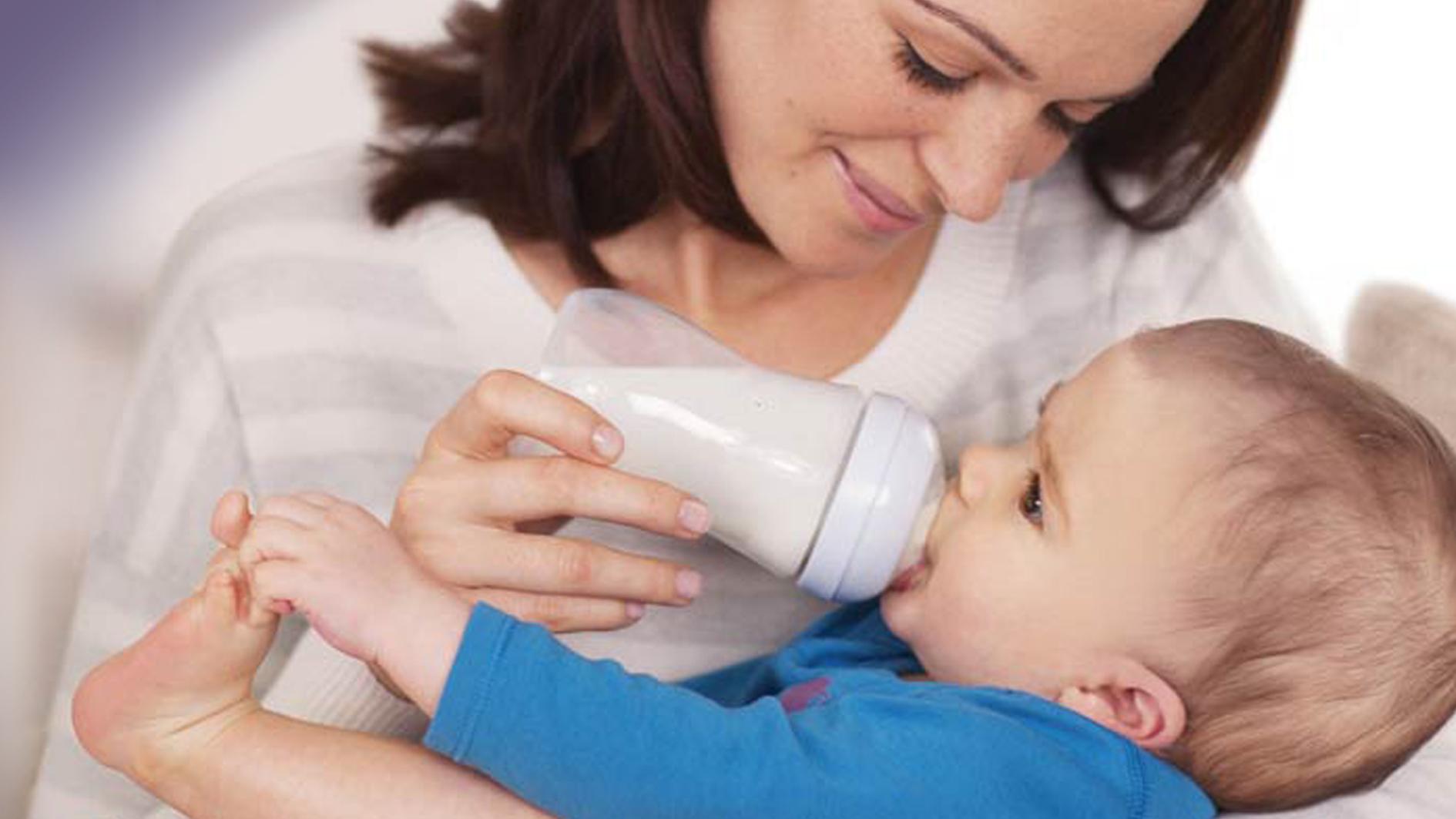 Недоношенный ребенок и грудное вскармливание: 10 шагов для здоровья. недоношенный ребенок