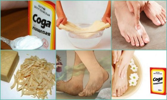 Средство от запаха ног и обуви в аптеках? обзор: 17 эффективных препаратов + дезинфекция обуви