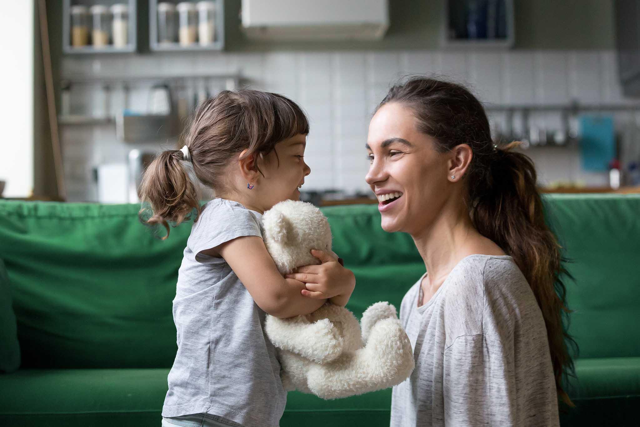 Мамочки годовалых детей. как вы справляетесь со стрессом? очень нужно - страна мам