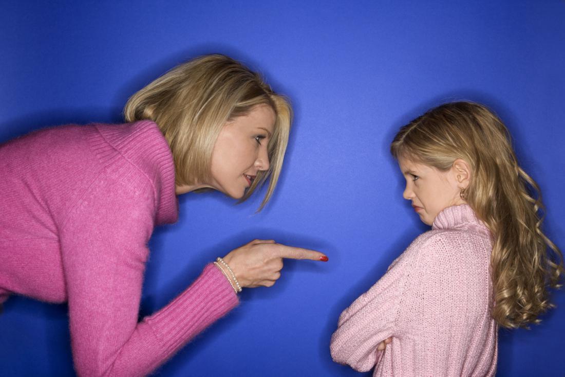 Воспитание детей, агрессия, страх, родители и дети, ребенок непослушание сайт «мы о здоровье»