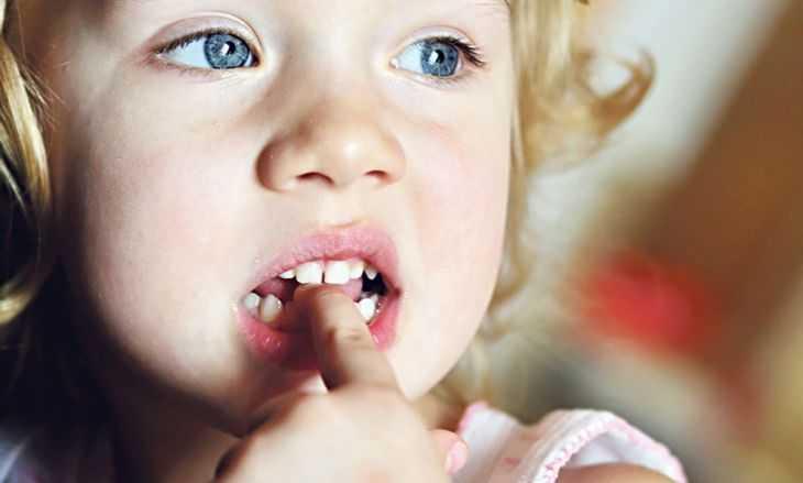 Как отучить ребенка грызть ногти: советы и рекомендации специалистов