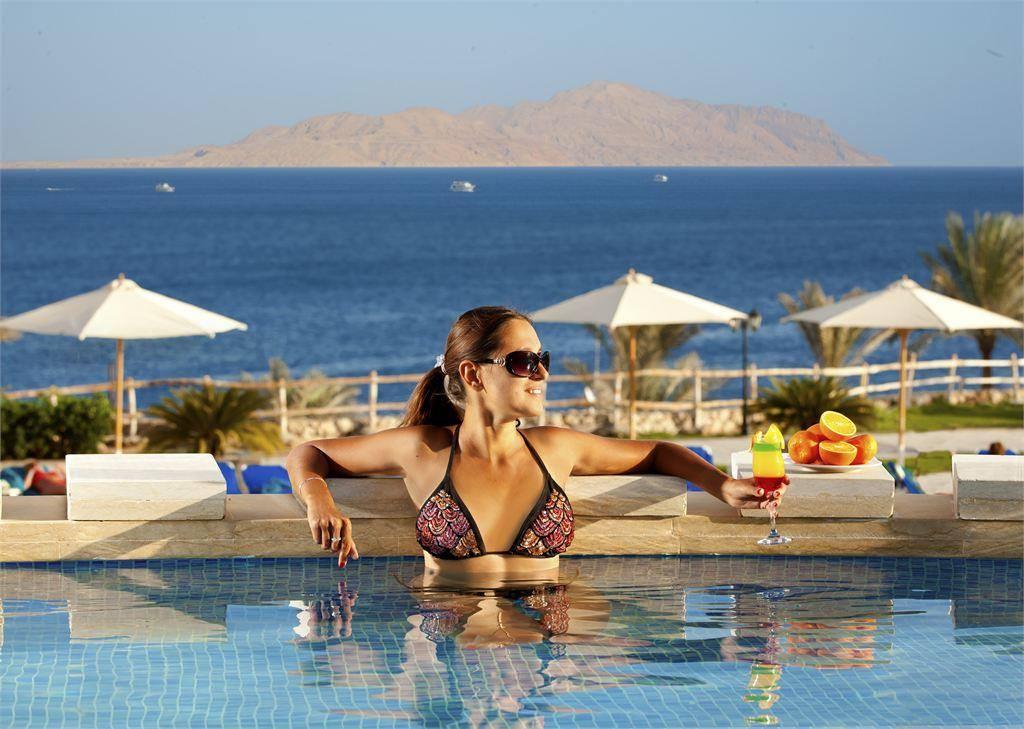 Когда лучше ехать отдыхать в египет, туристические сезоны — туристим