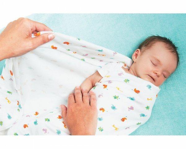 Как правильно и нужно ли гладить вещи для новорожденных