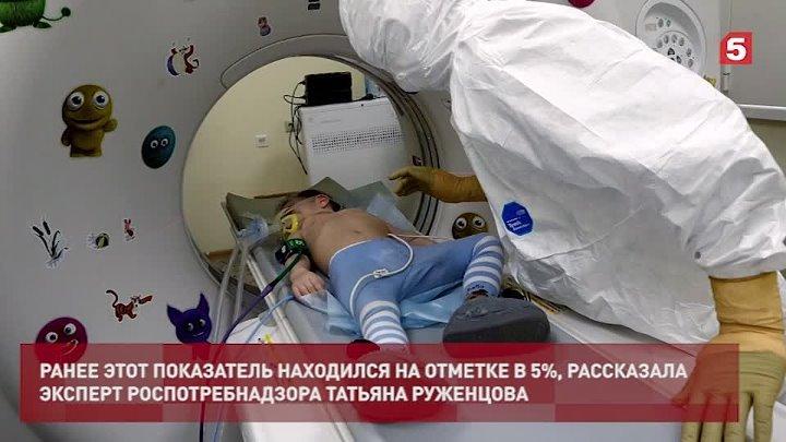 Доктор комаровский: новый коронавирус – это плохо и опасно, но главное – не паниковать и защитить своих детей!