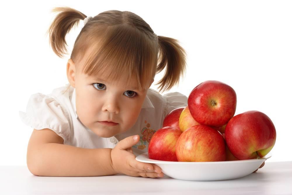 Мой ребенок жадина: что делать? Бороться или смириться? Причины детской жадности