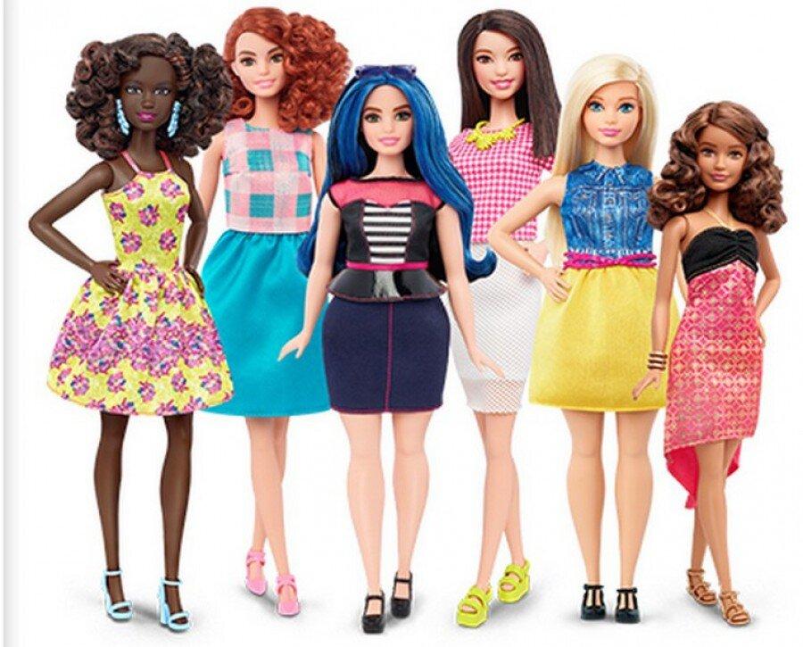 Топ-10 лучших кукол для девочек на 2020 год в рейтинге zuzako