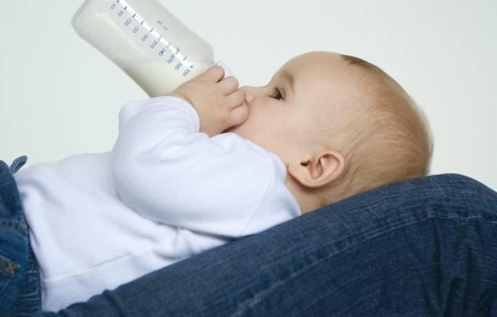 Кариес молочных зубов у детей — лечение, причины, профилактика