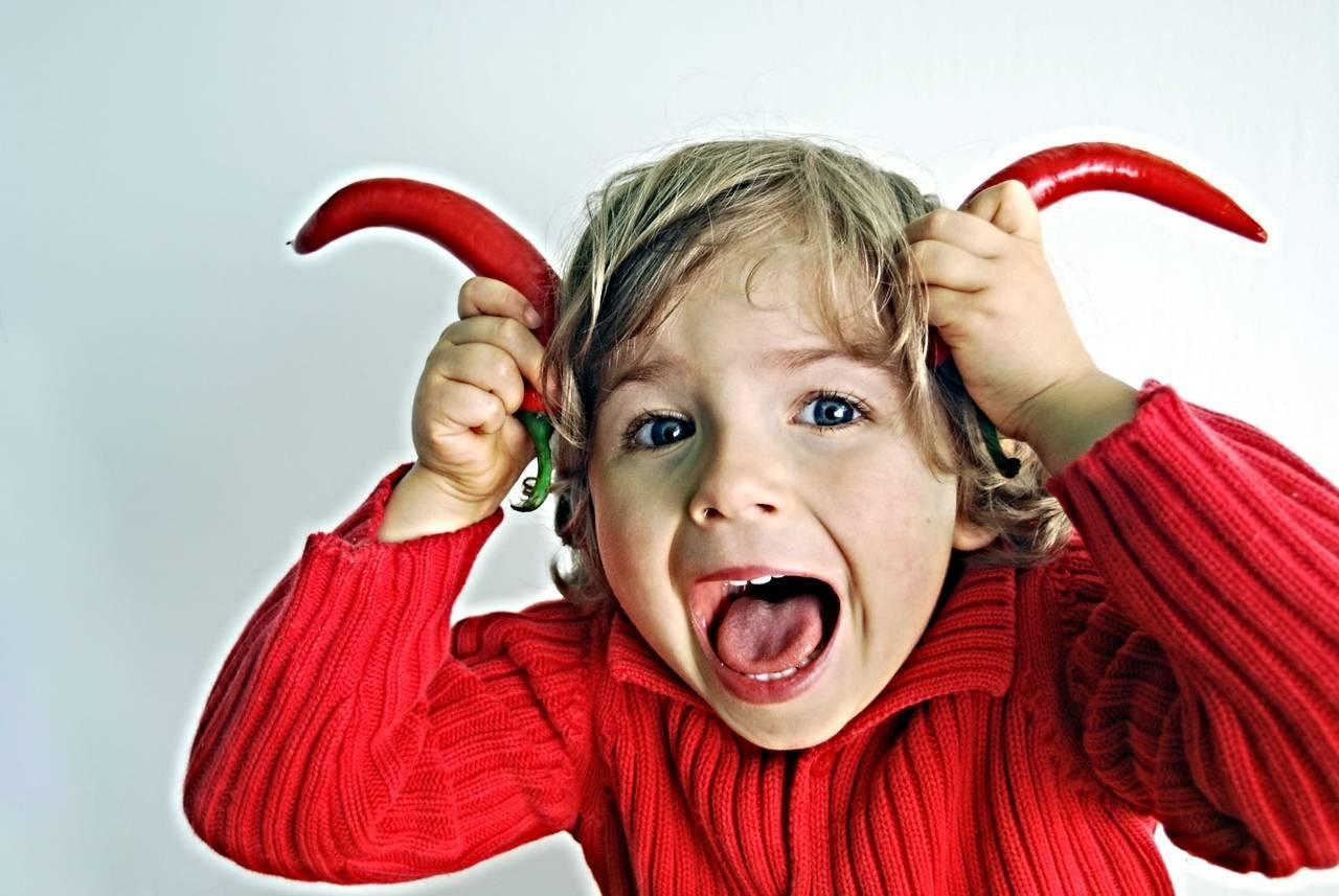 Аутоагрессия у детей: почему ребенок обижает сам себя и что с этим делать ❗️☘️ ( ͡ʘ ͜ʖ ͡ʘ)