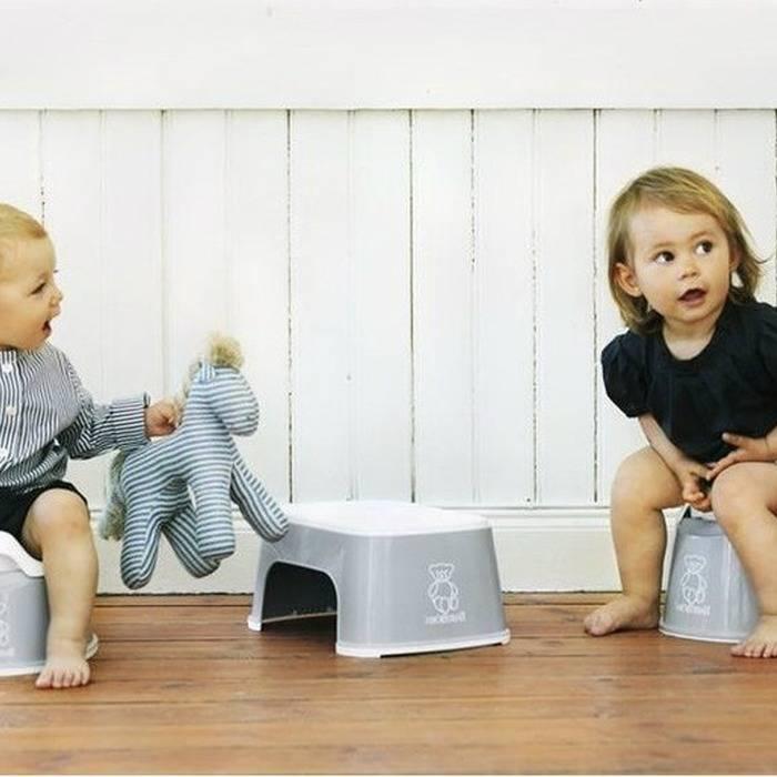 Ребенок боится других детей | уроки для мам