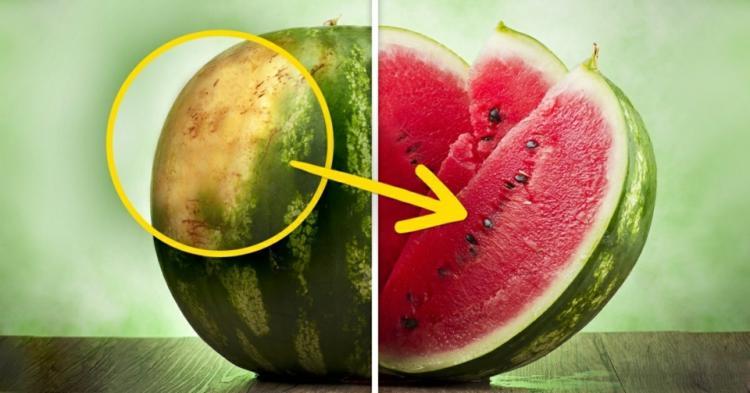 Можно ли кормящей маме клубнику? | уроки для мам