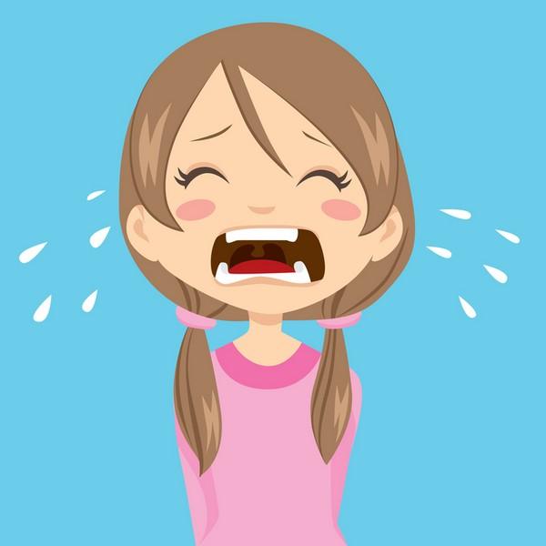 Капризы ребенка − как не идти на поводу у маленького манипулятора?