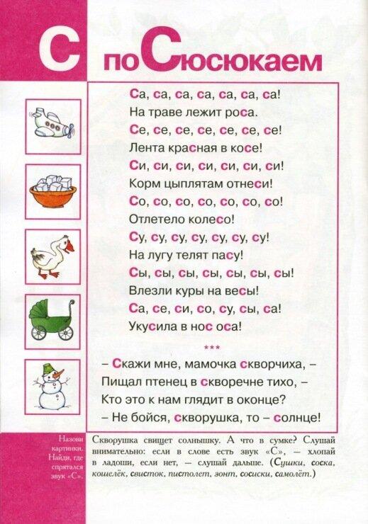 Как научить ребенка говорить букву р: постановка звука быстро в домашних условиях
