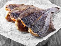 ✅ горбуша при грудном вскармливании: польза и противопоказания для кормящей мамы, можно ли употреблять рыбу при гв в 1 и 3 месяца, отзывы - tehnoyug.com