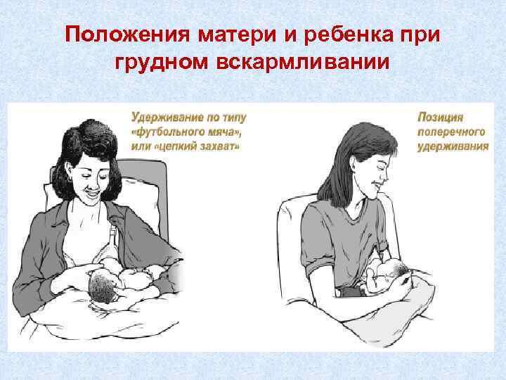 Как безболезненно бросить кормить ребенка грудным молоком: советы маммолога, заговор. что делать с грудью, когда бросаешь кормить, как правильно перевязать грудь? препараты, таблетки и народные средства для прекращения лактации у женщин: список