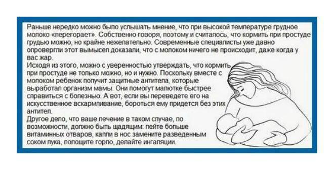 Можно ли париться в бане кормящей маме