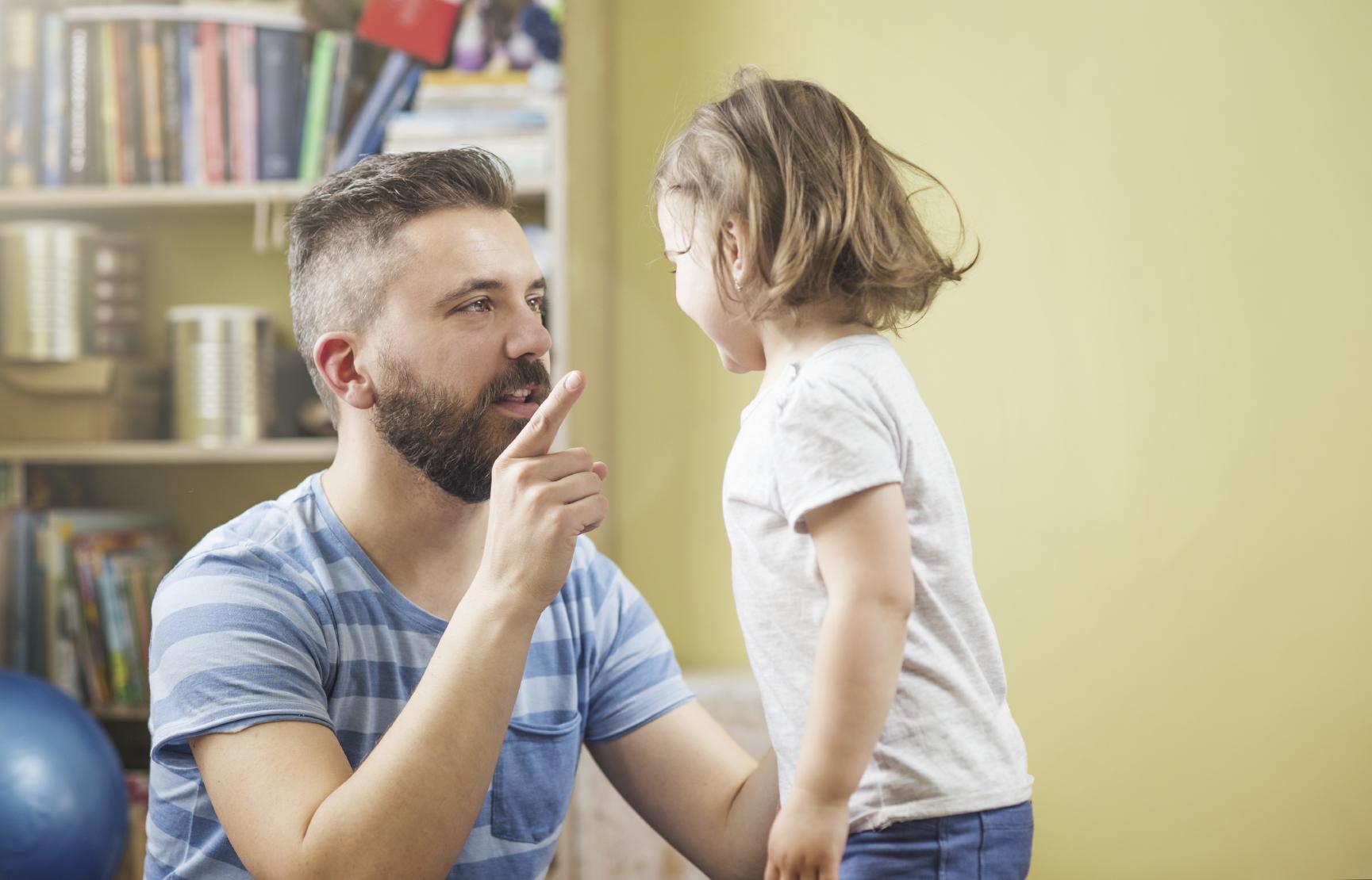 Как отучить себя кричать на ребенка: 5 мудрых советов для родителей