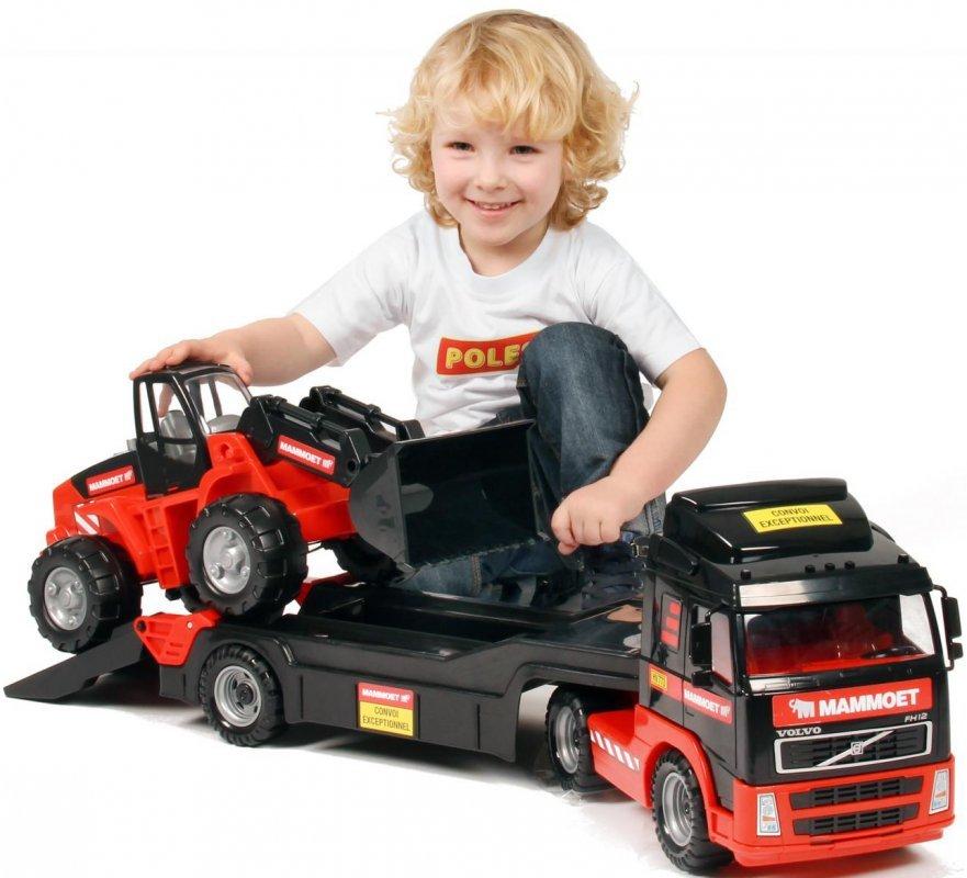 Лучшие игрушки для девочек и мальчиков 4 — 5 лет: обзор 24 видов