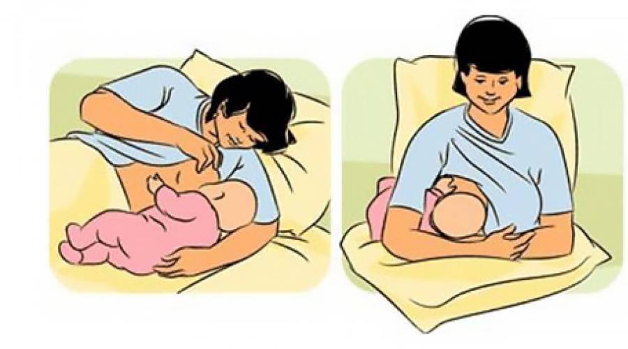 На какой день приходит молоко после кесарева сечения: лактация после операции. как добиться большего количества молока после кесарева
