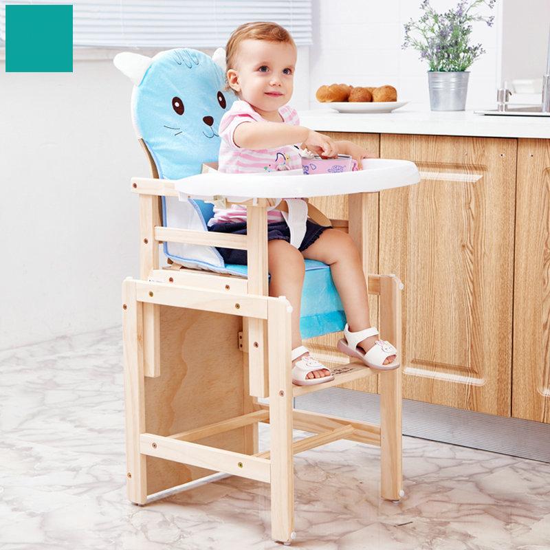 Компактный стульчик для кормления: детский мини-стул, маленький вариант для детей, удобные небольшие модели