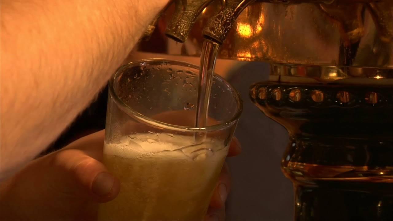 Алкоголь при гв... только честно!!! - страна мам