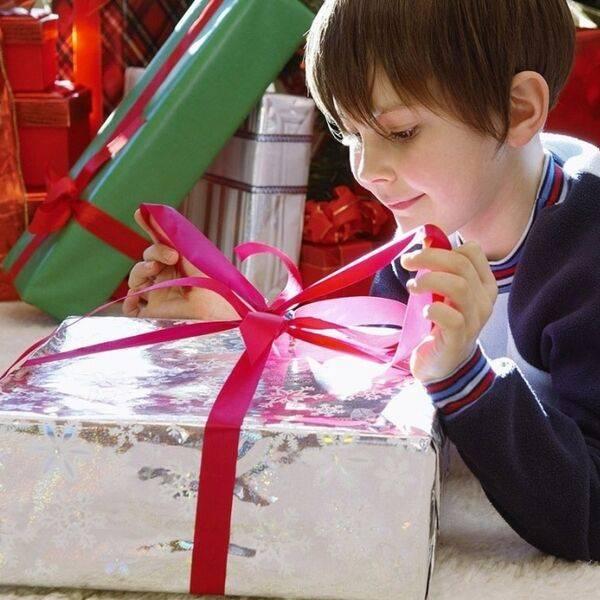 Топ-66 волшебных подарков девочке 11-12 лет на новый год