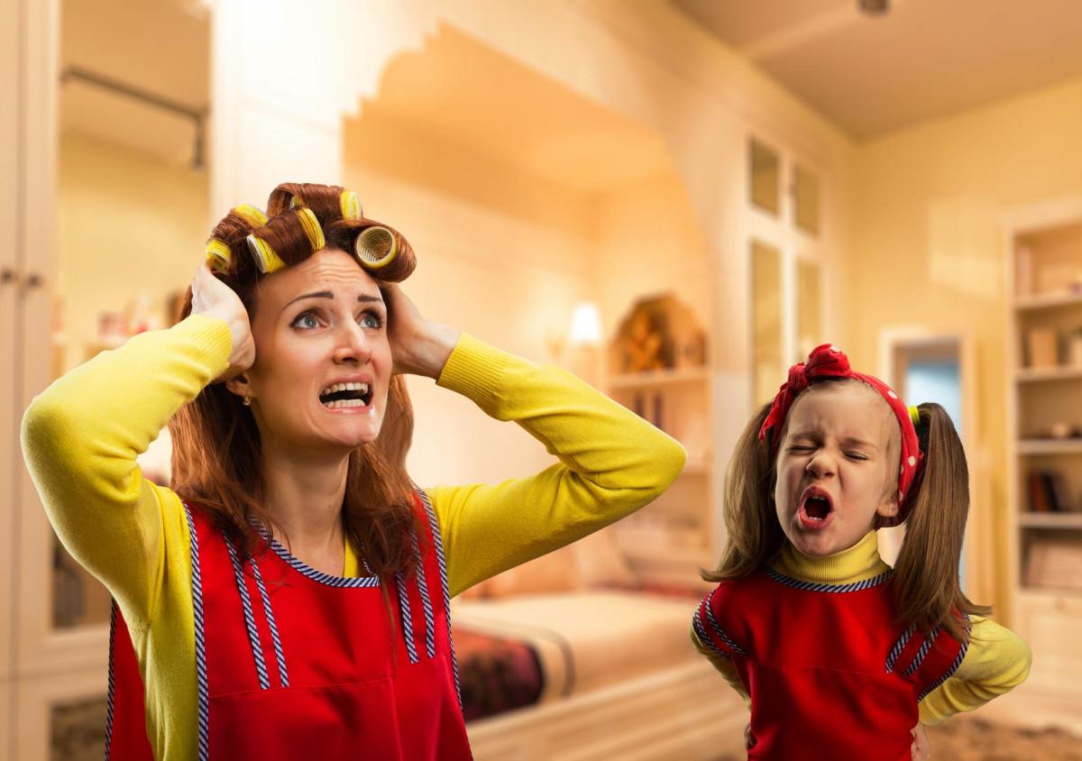 Избалованный ребенок: признаки, как исправить родителям