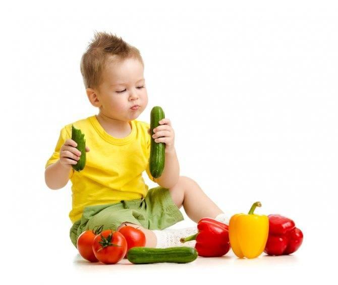 10 советов как приучить ребенка к ложке (и научить есть ложкой)