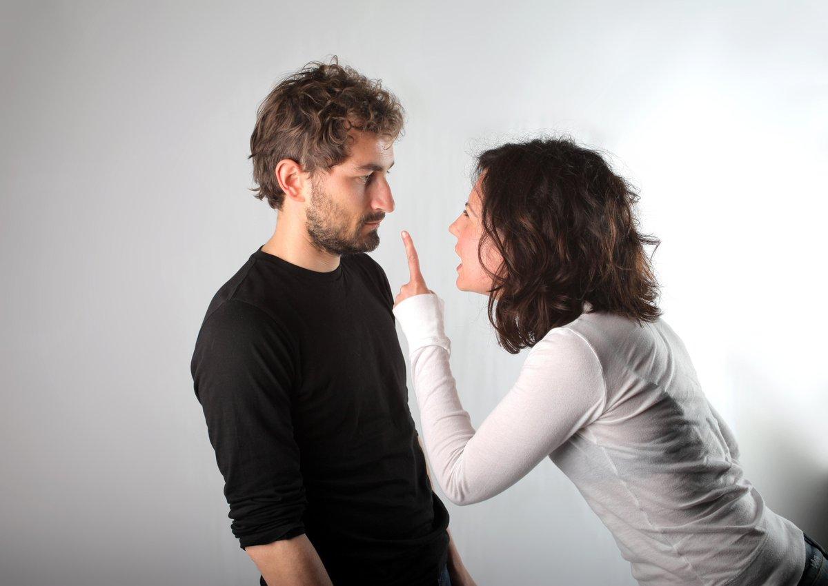 15 признаков серьезных намерений мужчины по отношению к женщине :: инфониак