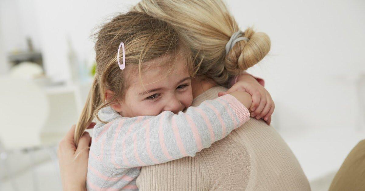 """Методика выявления детских страхов """"страхи в домиках"""""""