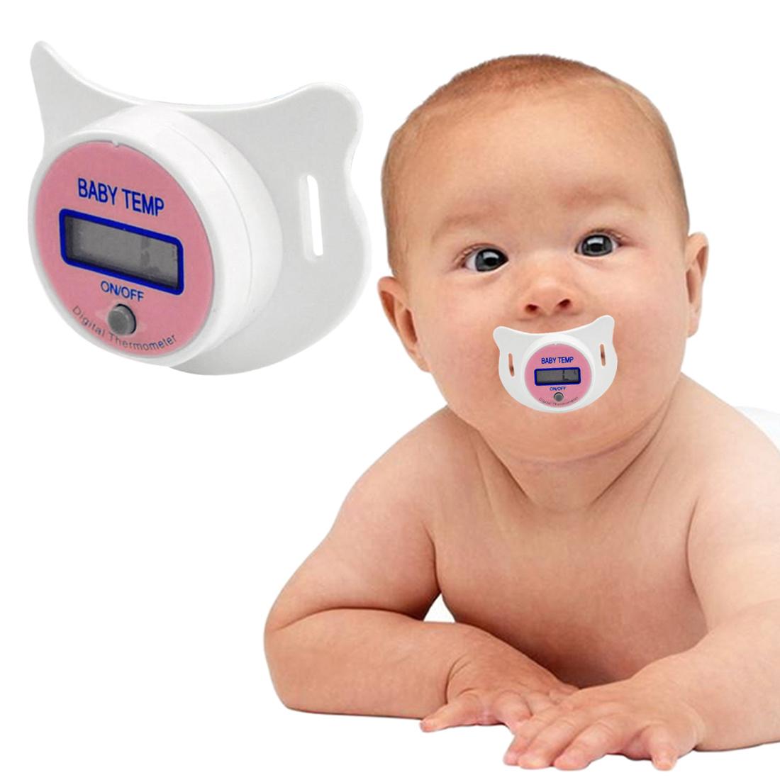 Ваш выбор: все «за» и «против» использования пустышки для новорожденного