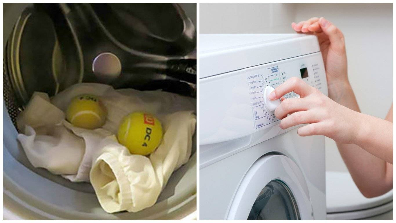 Как стирать мягкие игрушки: в стиральной машине и вручную
