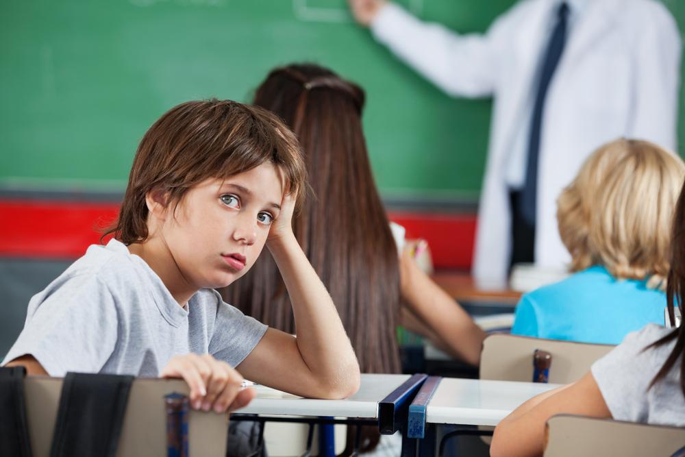 Мировой заговор, качество обучения или здоровье детей? есть ли разумные доводы у борцов с дистантом