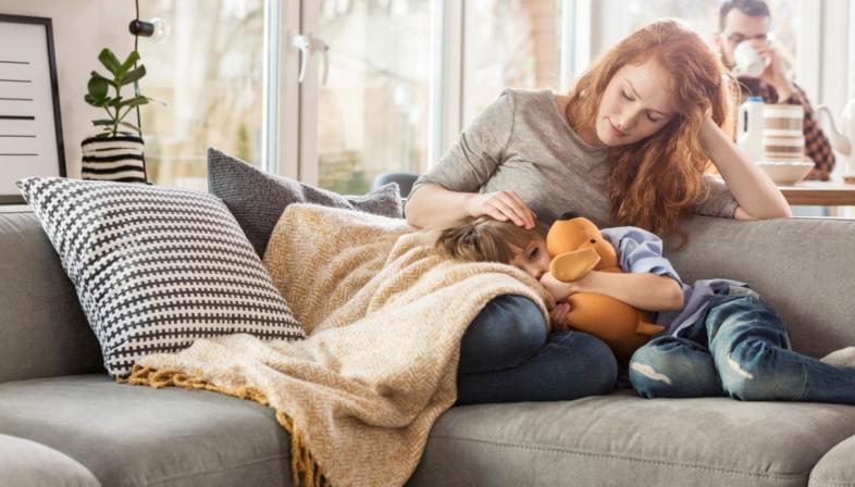 Ищем для малыша идеальный подгузник