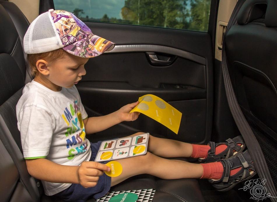 Чем занять ребенка в дороге? 3 игры для путешествия. чем занять ребенка в ресторане игры для детей 3 лет в путешествии