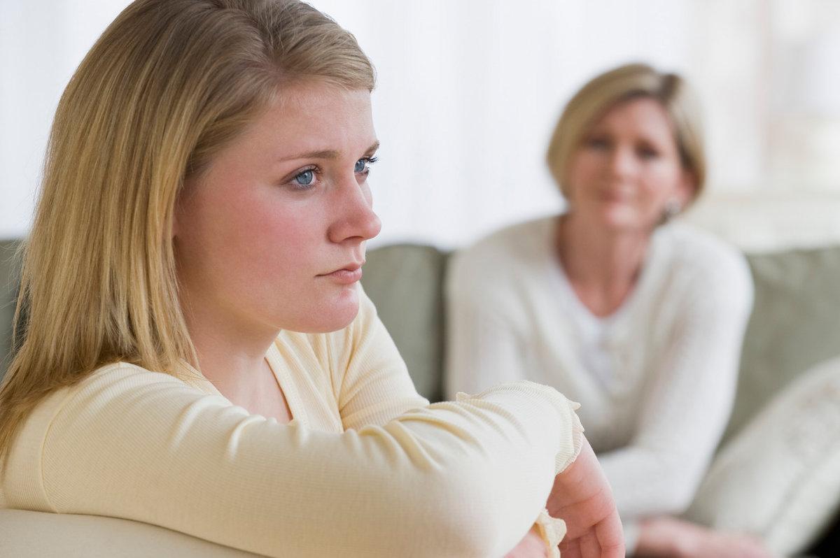 Пять вопросов беременной женщине, которые лучше не задавать - беременность