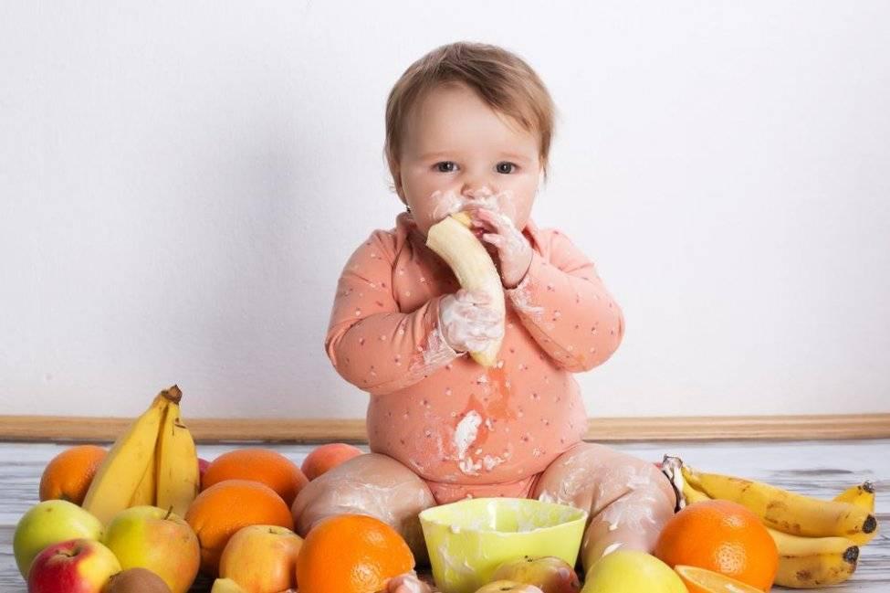 Ребенок не ест овощи, как приучить, советы и рекомендации