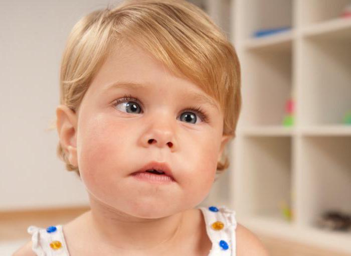 Причины косоглазия у детей и эффективные методы лечения
