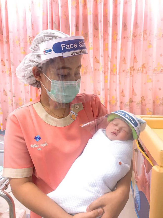 Как защитить ребенка от коронавируса