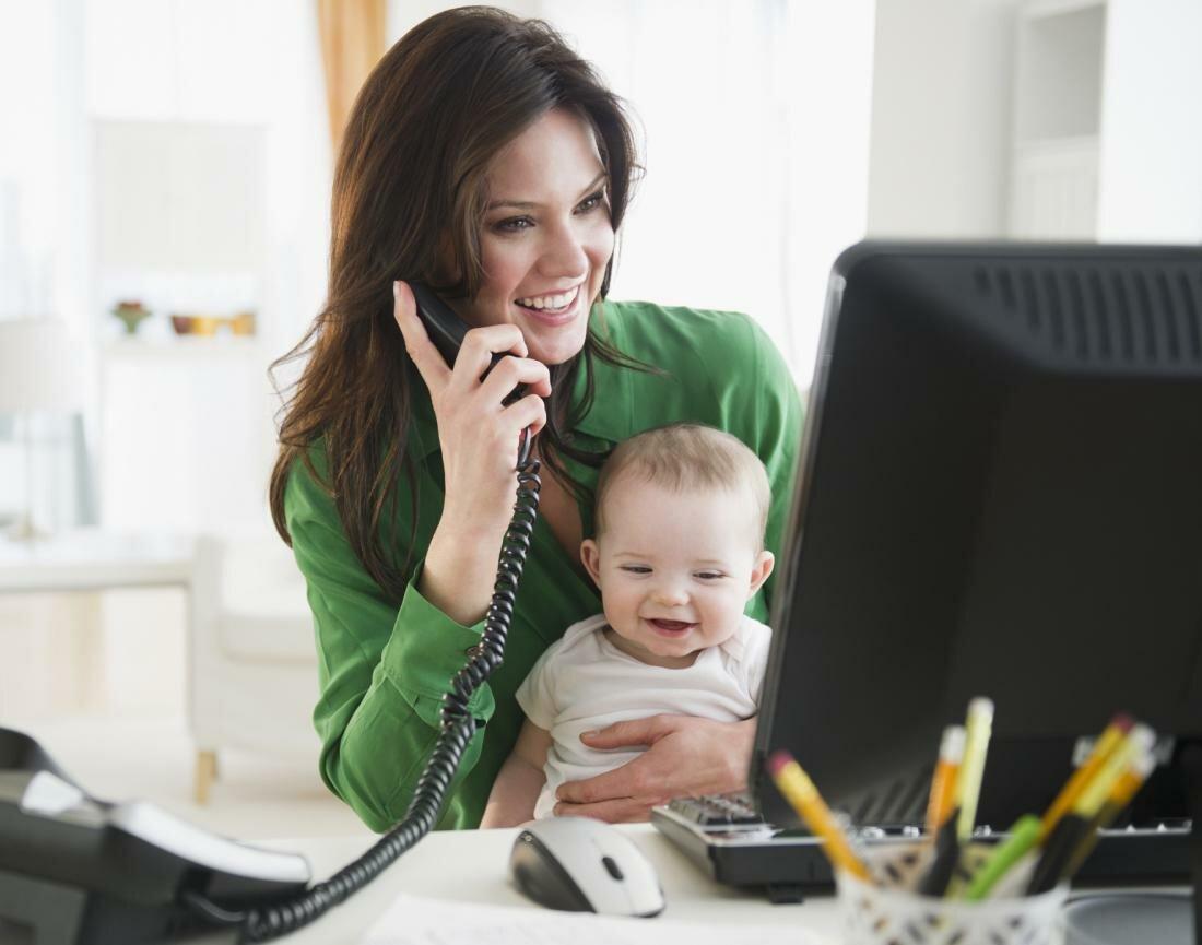 У меня успешный бизнес и счастливая семья. реальный опыт бизнес-мамы – reconomica — истории из жизни реальных людей